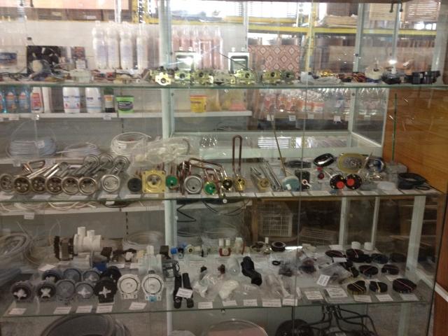 Айсберг магазин бытовой техники орск